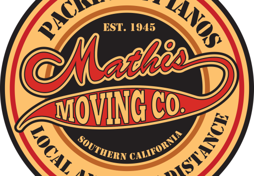 cropped-Mathis-Moving-Logo.png